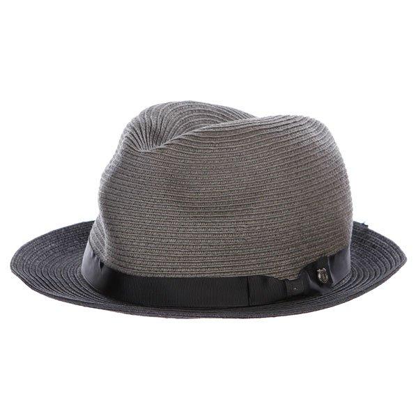 Шляпа женская Element Jeanne Hat Range<br><br>Цвет: серый<br>Тип: Шляпа<br>Возраст: Взрослый<br>Пол: Женский