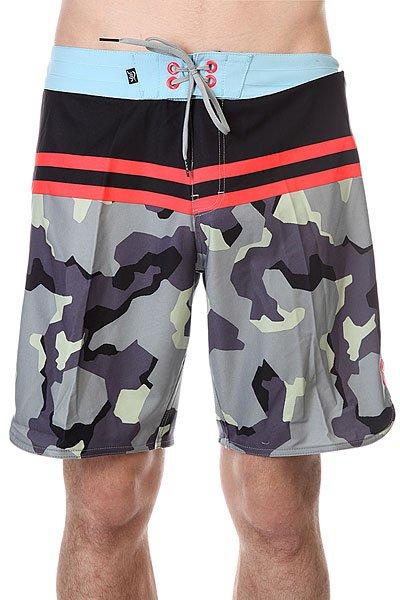 Шорты пляжные Lost Ward Army ChakiДанная модель не имеет внутренней подкладки в виде сеточки<br><br>Цвет: черный,зеленый,серый,оранжевый<br>Тип: Шорты пляжные<br>Возраст: Взрослый<br>Пол: Мужской