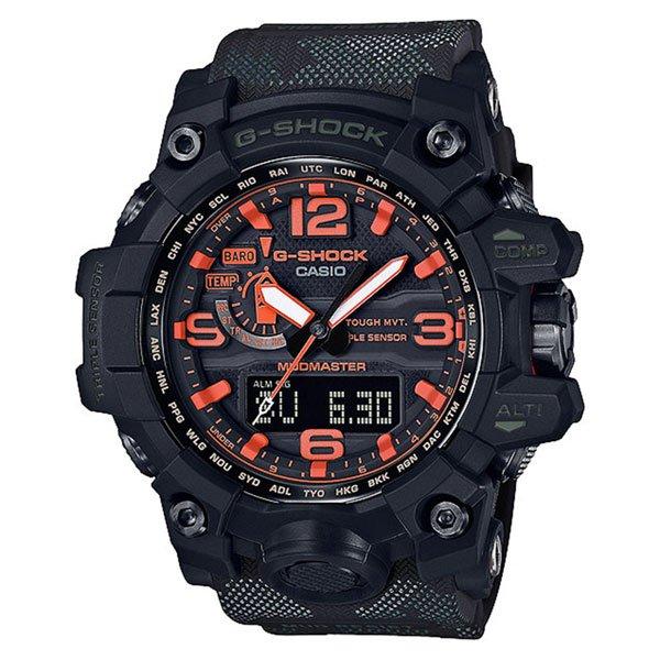 Электронные часы Casio G-Shock Premium gwg-1000mh-1a NavyМощные, функциональные и надежные часы для активных молодых людей и их родителей. Занимайтесь спортом или путешествуйте - в этих часах есть все, что нужно, хоть в горах, хоть глубоко под водой.Технические характеристики: Двойная электролюминесцентная подсветка.Ударопрочная конструкция защищает от ударов и вибрации.Грязеустойчивость.Устойчивость к воздействию вибрации.Солнечная батарейка.Прием радиосигнала (Европа, США, Япония, Китай).Неоновый дисплей.Цифровой компас.Высотометр 10,000 м.График набора высоты.Память данных высотометра.Барометр (260 / 1.100 гПа).Термометр (-10°C / +60°C).Функция мирового времени.Функция секундомера- 1/100 сек. - 24 часа.Таймер - 1/1 мин. - 1 час.5 ежедневных будильников.Автоматическая ручная настройка.Включение/выключение звука кнопок.Функция перемещения стрелок.Технология Smart Access - часы быстро и интуитивно просто настраиваются с помощью электронного штифта.Автоматический календарь.12/24-часовое отображение времени.Сапфировое стекло.Корпус из полимерного пластика.Ремешок из полимерного материала.Индикатор уровня заряда батарейки.Мощные, функциональные и надежные часы для активных молодых людей и их родителей. Занимайтесь спортом или путешествуйте - в этих часах есть все, что нужно, хоть в горах, хоть глубоко под водой.Характеристики:Двойная электролюминесцентная подсветка. Ударопрочная конструкция защищает от ударов и вибрации.Грязеустойчивость.Устойчивость к воздействию вибрации. Солнечная батарейка. Прием радиосигнала (Европа, США, Япония, Китай). Неоновый дисплей.Цифровой компас. Высотометр 10,000 м. График набора высоты. Память данных высотометра. Барометр (260 / 1.100 гПа). Термометр (-10°C / +60°C). Функция мирового времени. Функция секундомера- 1/100 сек. - 24 часа. Таймер - 1/1 мин. - 1 час.5 ежедневных будильников. Автоматическая ручная настройка. Включение/выключение звука кнопок. Функция перемещения стрелок. Технология Smart Access - часы быстро и интуитивно просто