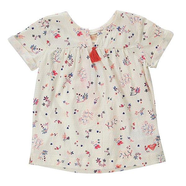 Платье детское Roxy Hey Dreamer Ditsy Pristi
