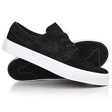 Nike Кеды